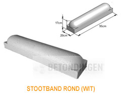 witte-stootband-rond